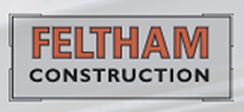 feltham_construction