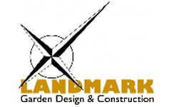 landmark_garden_design