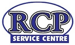 rcp_service_centre
