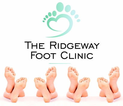 the_ridgeway_foot_clinic_v1