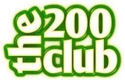 ARCC 200 Club
