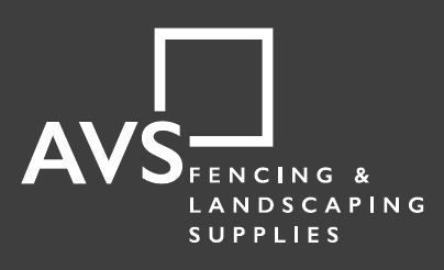 avs fencing & landscaping supplies